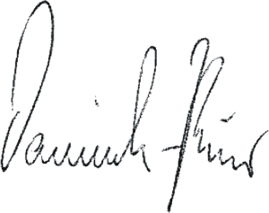 Unterschrift_Daniell_Bastian